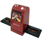 Film Slide Scanner