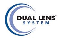 Epson v700 dual lens system