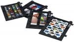 Epson v700 film holders